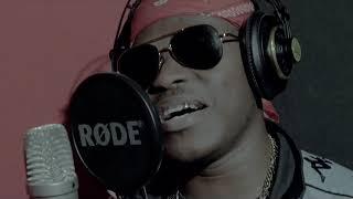 Kosere1 - Abeg Music (Freestyle Viral Video)
