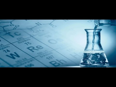 Global Specialty Water Treatment Chemicals Market 2015 Outlook to 2022 by Market Research Store