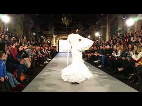 We Love Flamenco 2018 - Rafa Valverde
