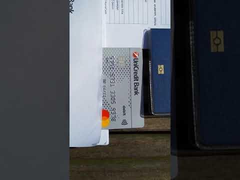 Чехия. Банковские карты. Не повторяйте моих ошибок.