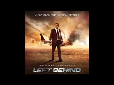 Left Behind - I Wish We'd All Been Ready (2014 Version)