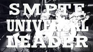 La Firma ft Ricky Muñoz -  Que Triste Verte Feliz ( Video Oficial )
