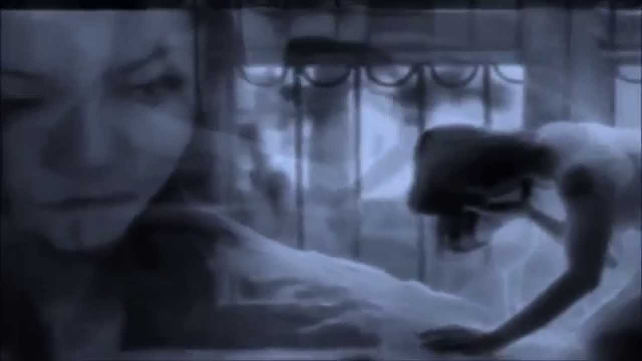 Official Queensryche someone video else