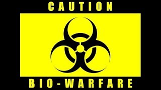 There 2 Strains!*Iranian Defense Chief Claims Virus Is Attack On Iran & China*LA Declares Emerge