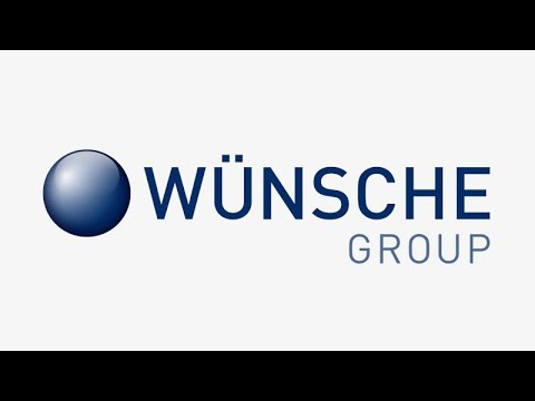 Wunsche group food