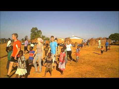 PROJECT FILM MALAWI