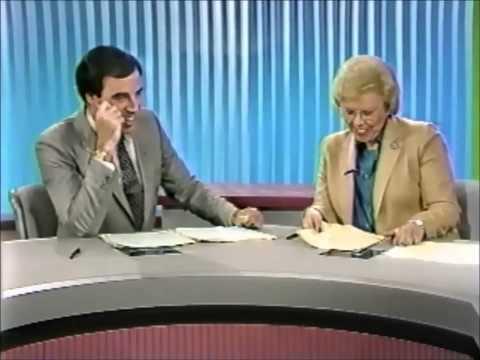 WPLG 10 (ABC) 1957 - 2009 | Doovi