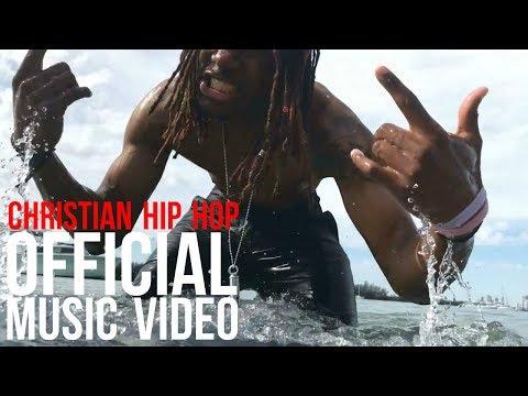 "NEW Christian Rap - Kevi - ""Blessed"" ft. Reconcile (@Iamkevimorse @Reconcileus @ChristianRapz)"