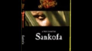 SANKOFA film on Saturday February 23, 2013 at ECS @ 4:00PM.It's Free!