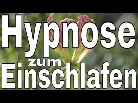 Selbsthypnose Einschlafen Tief Schlafen Hypnose Durchschlafen Meditation Einschlafmusik Suggestionen