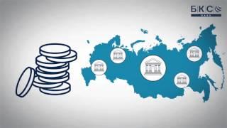 Улады дазволяць купляць валюты колькі хочаш   Беларусь снимет ограничение на покупку валюты