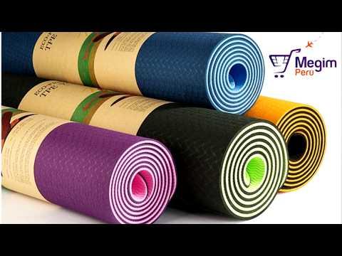 colchoneta-para-yoga-premium-eco-friendly-tpe-de-alta-calidad-(doble-color)---yoga-mat-perú