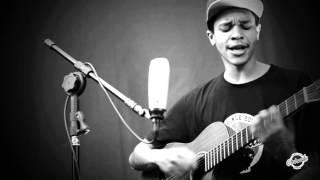 Chubazada Crew - Nossas Histórias (Interlúdio) | Áudio Original