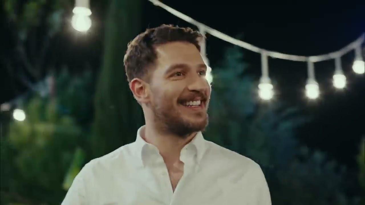 Download Sefirin Kızı 1. Bölüm - Düğüne Damga Vuran Haber!