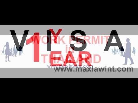work permit in thailand BANGKOK +66855144144,www.maxlawint.com