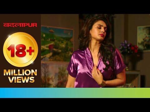 Huma Qureshi's Hot Dance | Badlapur