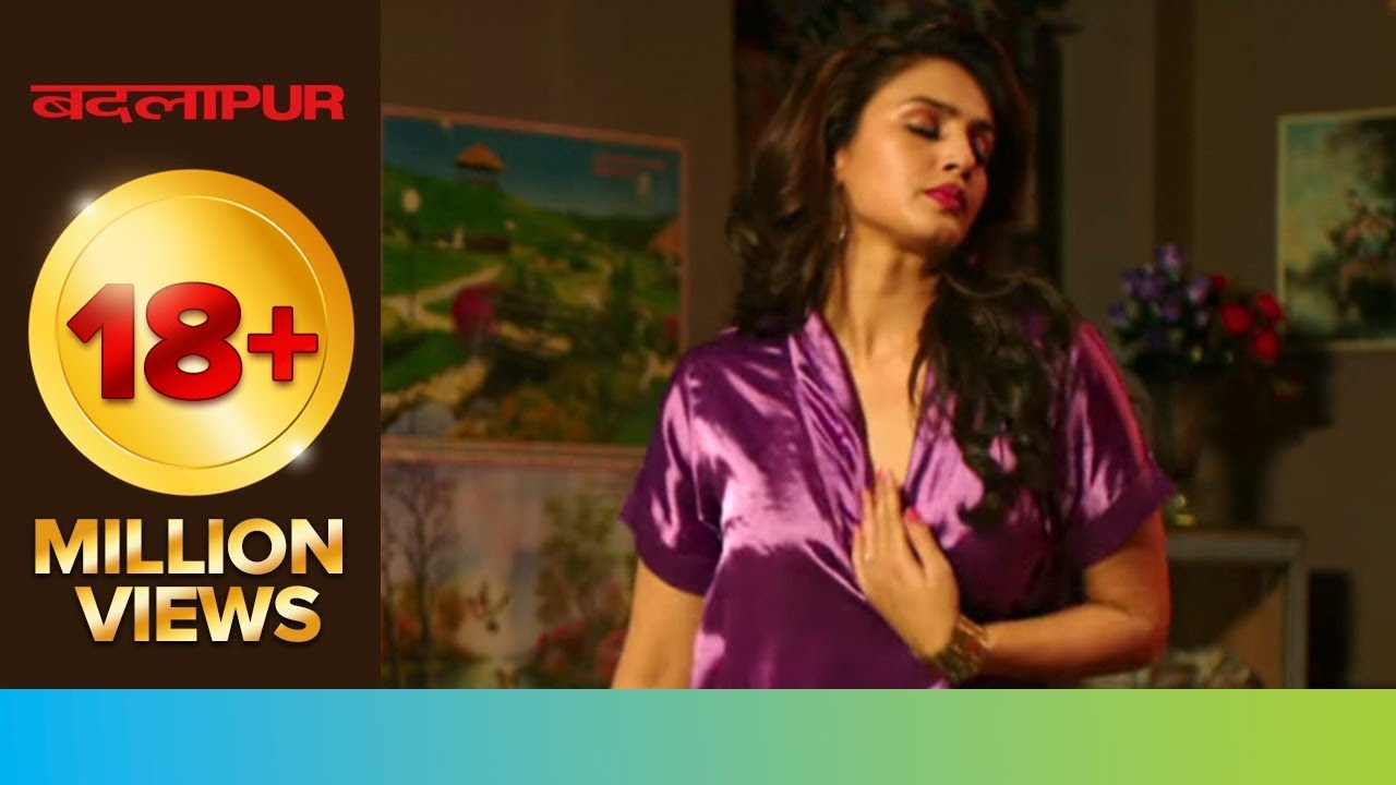 Download Huma Qureshi's Dance Moves | Badlapur | Varun Dhawan