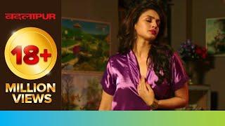 Huma Qureshi's Dance Moves | Badlapur | Varun Dhawan