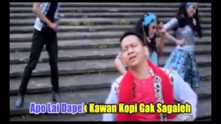 Putra AWie BOLLYMIX 3, MiNANG INDIA - lagu minang terbaru