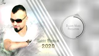 Sabit Usullu - 2020 Şarkılar ? İyi dinlemeler..