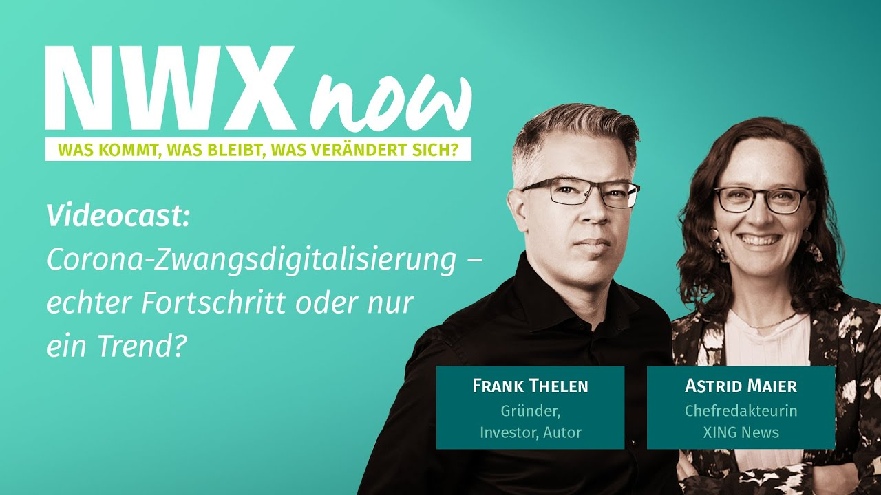frank thelen bitcoin commerciante)