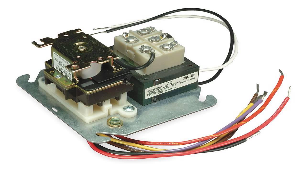 Furnace Fan Control Wiring Diagram : 34 Wiring Diagram ...