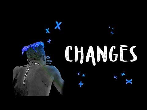 xxxtentacion - Changes Ringtone | Whatsapp status video | BGM Ringtone
