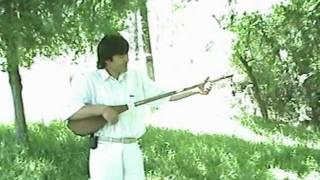 Хранители, документальный фильм, 2007