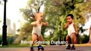 Video DJ 2015 Terbaru Cita Citata Akumah Apa Atuh Goyang Dumang versi Goyang Klepek Klepek download MP3, 3GP, MP4, WEBM, AVI, FLV November 2017