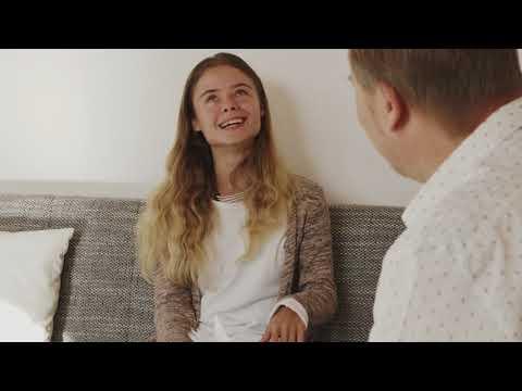 Christina von Dreien – Die Zukunft gehört den Kindern! - Teil 2