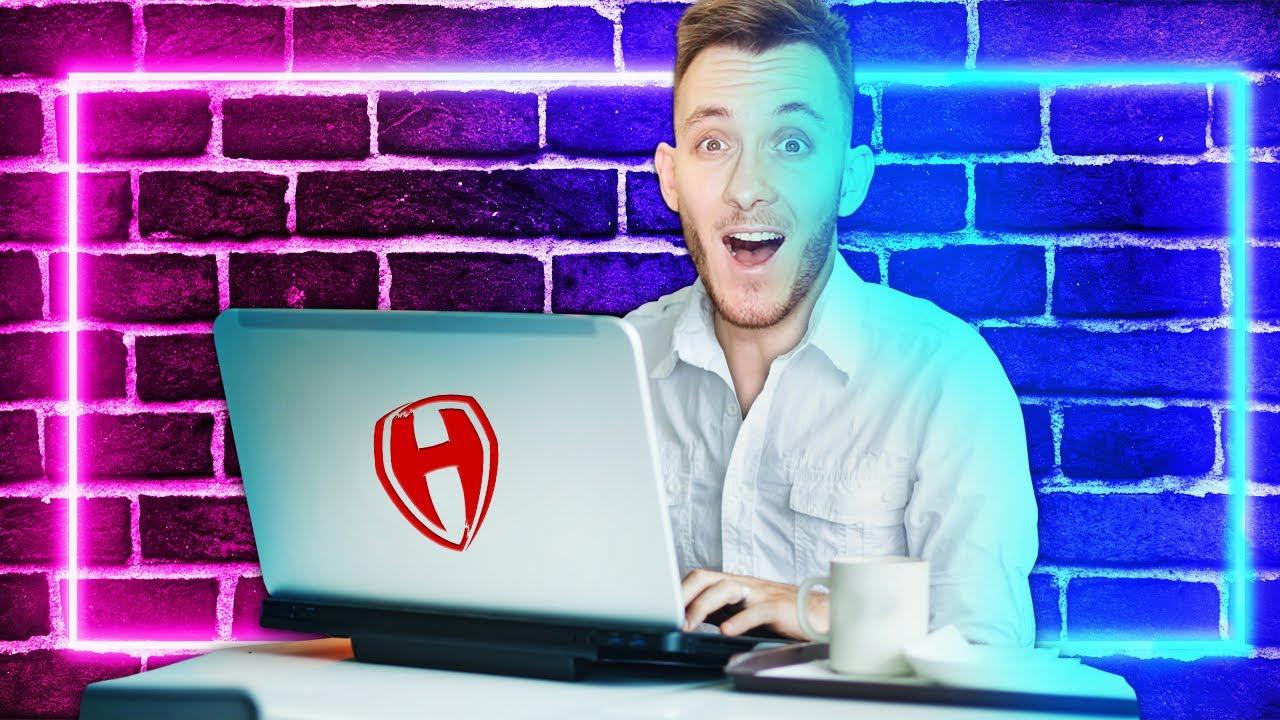 OTEVÍRÁM INTERNETOVOU KAVÁRNU! | Internet Cafe Simulator #1