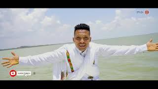 Habtemariam Tsega Habtemariam Tsega (Nouvelle musique éthiopienne 2021 (vidéo officielle)