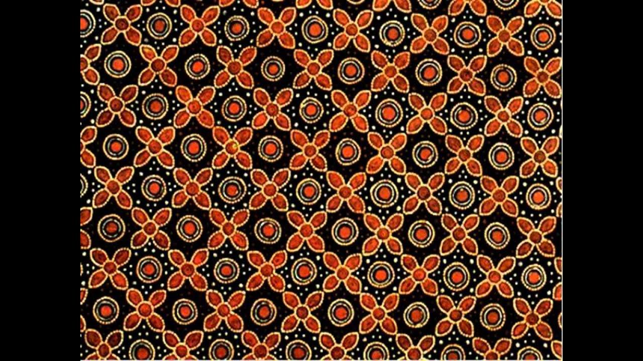 Image Result For Coklat Blok