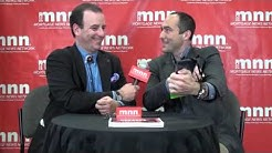 HousingWire at MBA Annual 2014