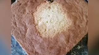 Торт в автосервис. Торт Любимому мужчине. Моё творчество. Я вдохновляю. Я есть Любовь.