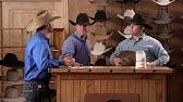 9994881666f Restoring Reblocking a used beaver felt cowboy hat into a Roy Rogers ...