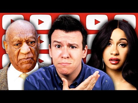 Why People Are Freaking Out About Cardi B, Anti-Vax State Of Emergency, & Thailand Elections