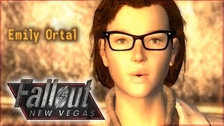 Ortal Fun - Fallout New Vegas For Pimps (1-23) - GameSocietyPimps