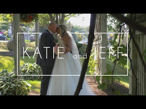 katie-and-jeff-|-drysdales-tree-farm,-barrie-|-parallel-wedding-videography