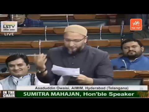 Lok Sabha Today Live 28-12-2017  | Live Tv | YOYO Kannada News