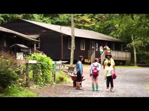 Ramapo for Children - Our Story
