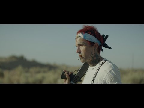 Yelawolf – Unnatural Born Killer