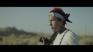 Смотреть клип Yelawolf - Unnatural Born Killer