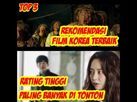 sangat-menegangkan!!!-top-3-film-korea-terbaik-dengan-cerita-yang-sangat-bagus-dan-memacu-adrenalin