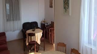 Apartment Primosten Dolac - Primošten - Croatia