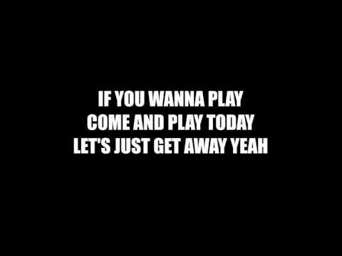 Zoey 101 Theme Song - Follow Me (Lyrics)