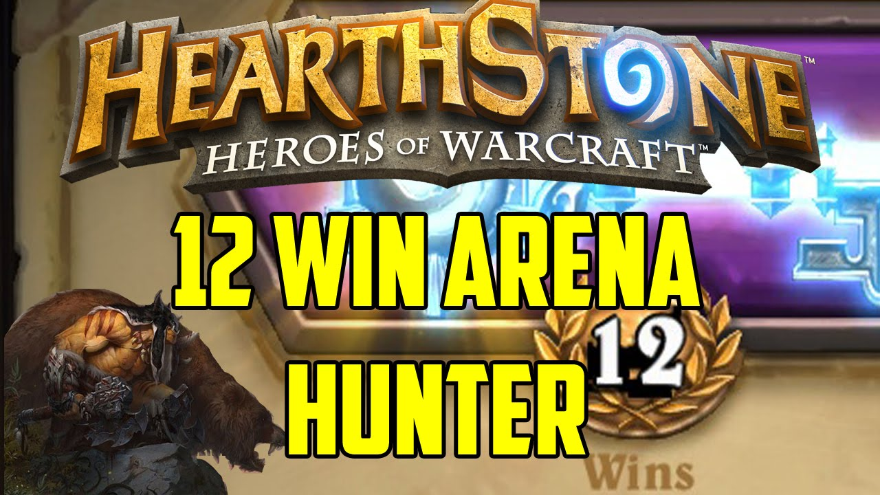 how to win trade in hearthstone