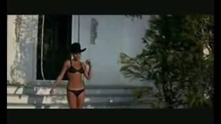 Caterina Caselli - Cento Giorni