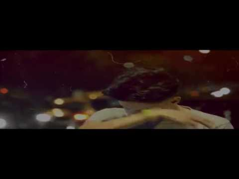 BADR - Hyati&Rap (Official Video) Ft. Gun Soulja