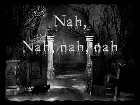 The Cranberries - Yeat's Grave Lyrics